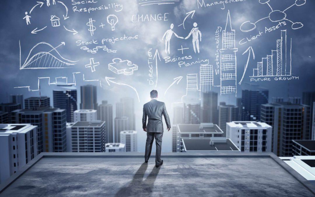 Credit management: Drie digitale trends om voorop te blijven lopen