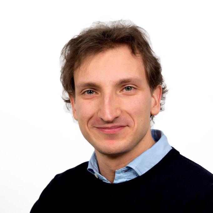 Floris Henkelman